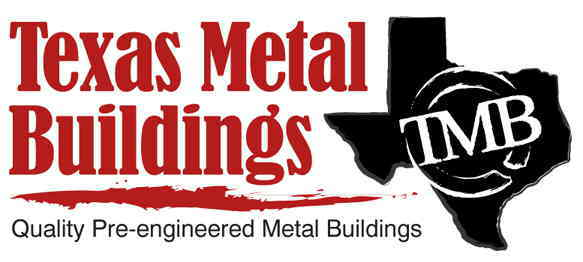 Texas Metal Buildings the Alternative to High Priced Buildings